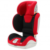 Baby Safe Chart Red